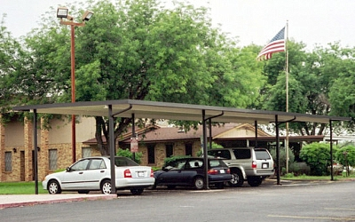 Business Or Residential, We Can Install A New Or Replacement Carport Or  Patio Cover.