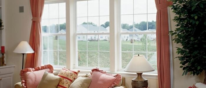 don young windows solid glass we use don young windows which are custombuilt madetoorder for the home improvement commercial and customhome builder markets since 1978 replacement windows perez home improvements san antonio texas